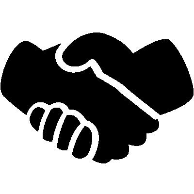 aderisci-icona